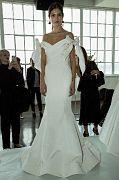 Marchesa Notte Bridal SS18 107