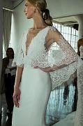 Marchesa Notte Bridal SS18 116