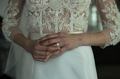 Marchesa Notte Bridal SS18 161