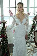 Marchesa Notte Bridal SS18 198