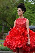Irina Shabayeva 014
