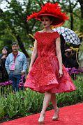 Irina Shabayeva 074