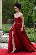 Irina Shabayeva 131