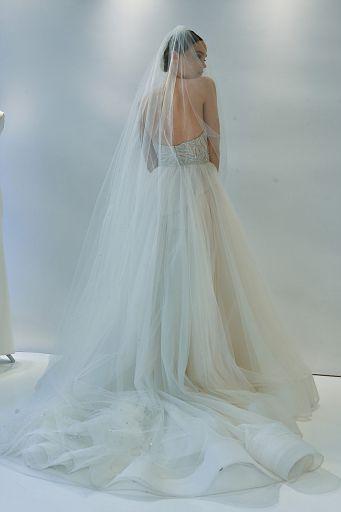 Watters Presentation Bridal SS18 178
