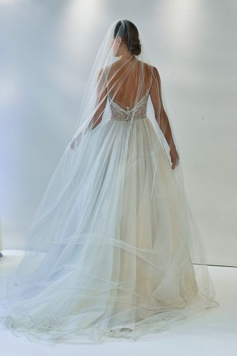 Watters Presentation Bridal SS18 211