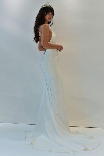 Watters Presentation Bridal SS18 285