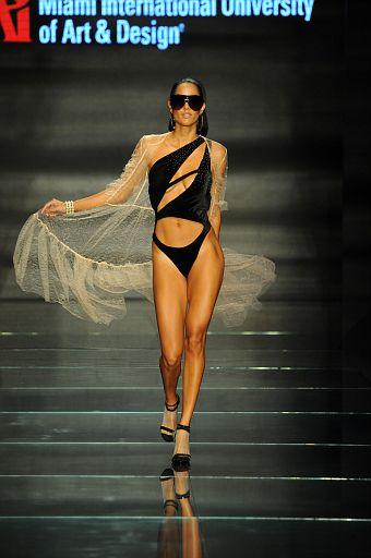 Miami International University Of Art Design Album Fashionstock Com New Photos Videos Ss2012 And Up Fotki Com Photo And Video Sharing Made Easy