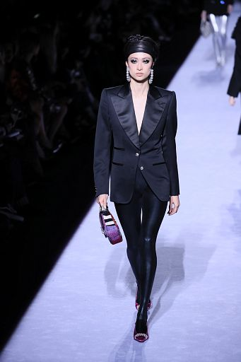 Tom Ford FW18 189