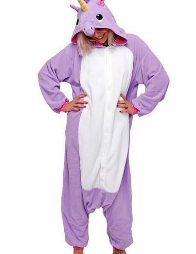 unicorn onesie ebay