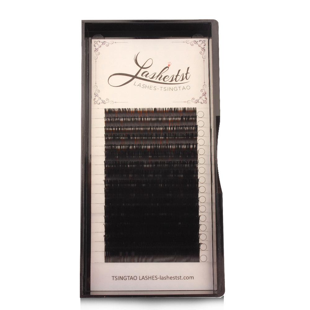 eyelash extensions lashestst60