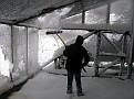 Snowstorm 2-6-2010 (91)