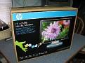 HP Monitor w2338h