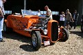1932 Ford Roadster 10