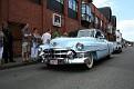1953 Cadillac Serie 60S 04