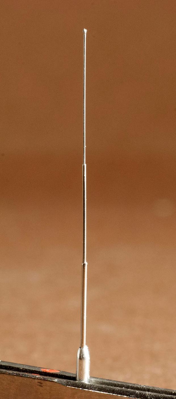 Antenna final sml DSC 2340