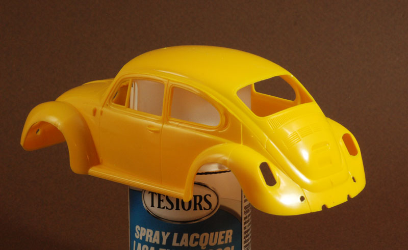 IMIA VW 1303S Beetle DSC 1128