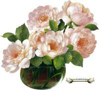 bloemen-rooskestube- stil life -3