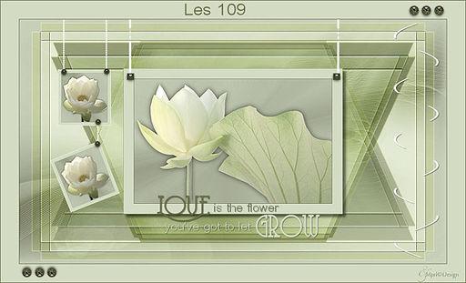 VB-Les-109