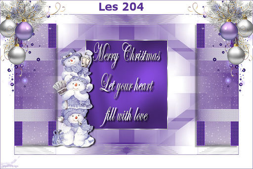 VB Les 204