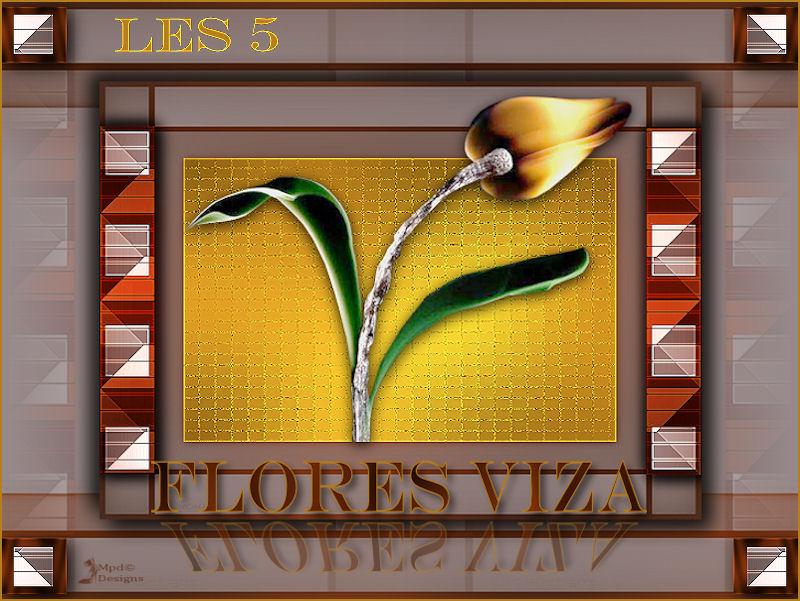 VB Les 5