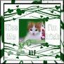 Alf-gailz-Kiss Me Im Irish QP by Cassie