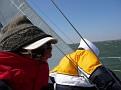 Frostbite Regatta 2-28-09 038.jpg