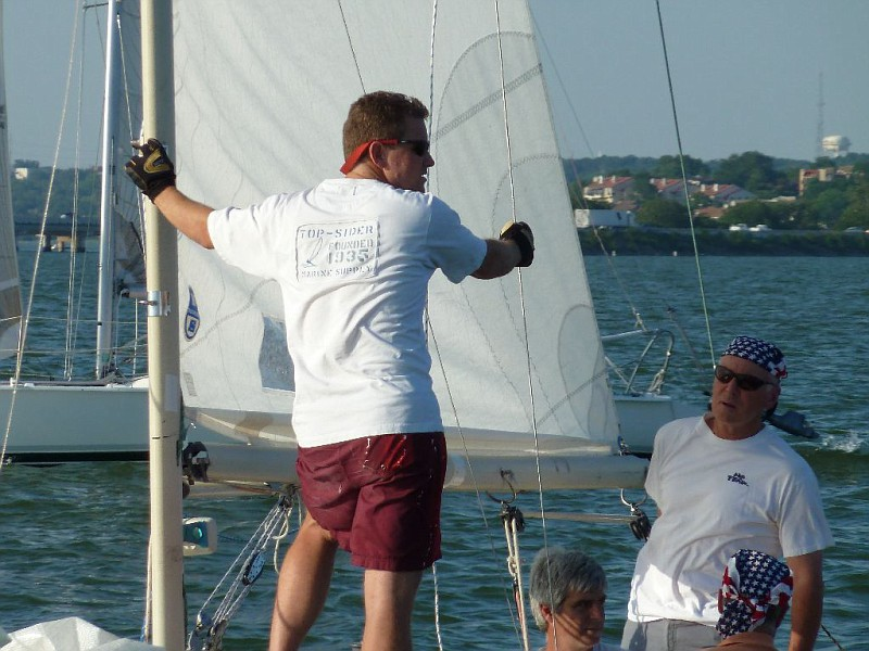 Spring Wed Night Series - Race7 6-1-11  013.jpg