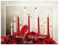 Nicole-Merry Christmas-WhiteBG-Cheryl
