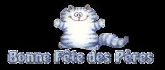 Bonne Fete des Peres - CoolDanceMoves
