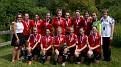 GU14 Holliston Red Heat - Champions
