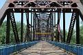 Trestle Bridge #8