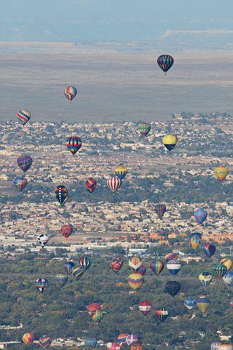 Balloons #36