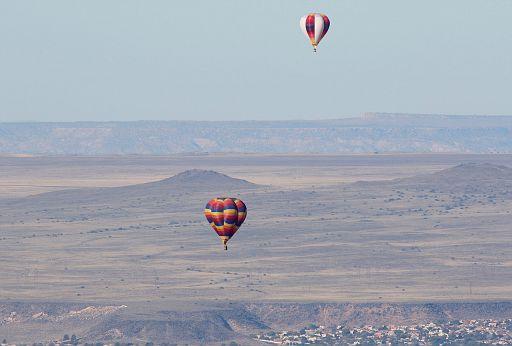 Balloons #39