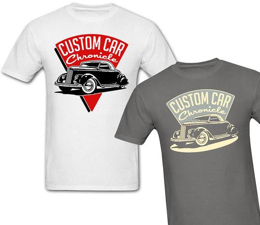 CCC-Shirts-36-Ford-CCC-2017
