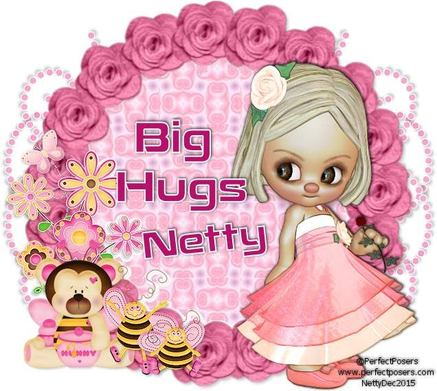 Hugs Anyone - Page 6 WzsXqYn7ZfvTyOTZHBPGsz9spX92IB-vi
