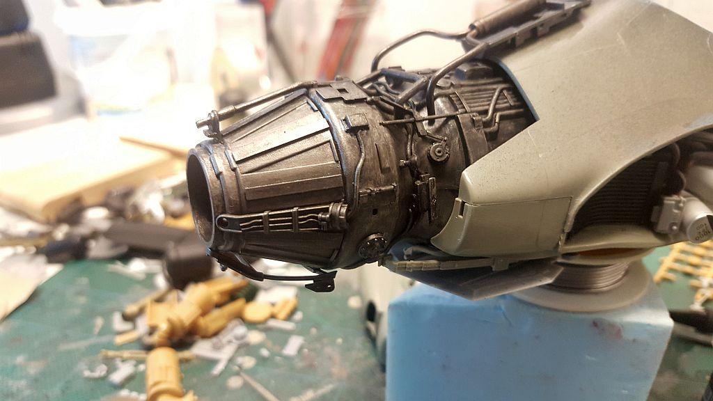 engine painted2