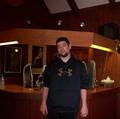Zack boyd (zackboyd3) avatar