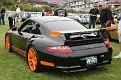 24th_Dana_Point_Porsche - 042.JPG