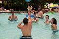 2009 OSC - Saturday Poolside 0017