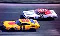 7498-48 R-Panch Daytona