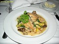 2007-NCL-Dream-Dinner2-Entree-Chicken