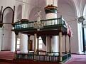 22 Mosque