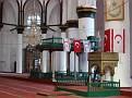 25 Mosque