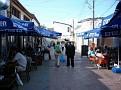 7 Turkish part of Nicosia