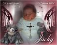 Jacky-Fly