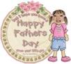 charlene fathers day