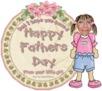 ellen fathers day