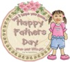 johnnie fathers day