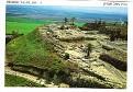 2005 BIBLICAL TELLS - Megiddo 3