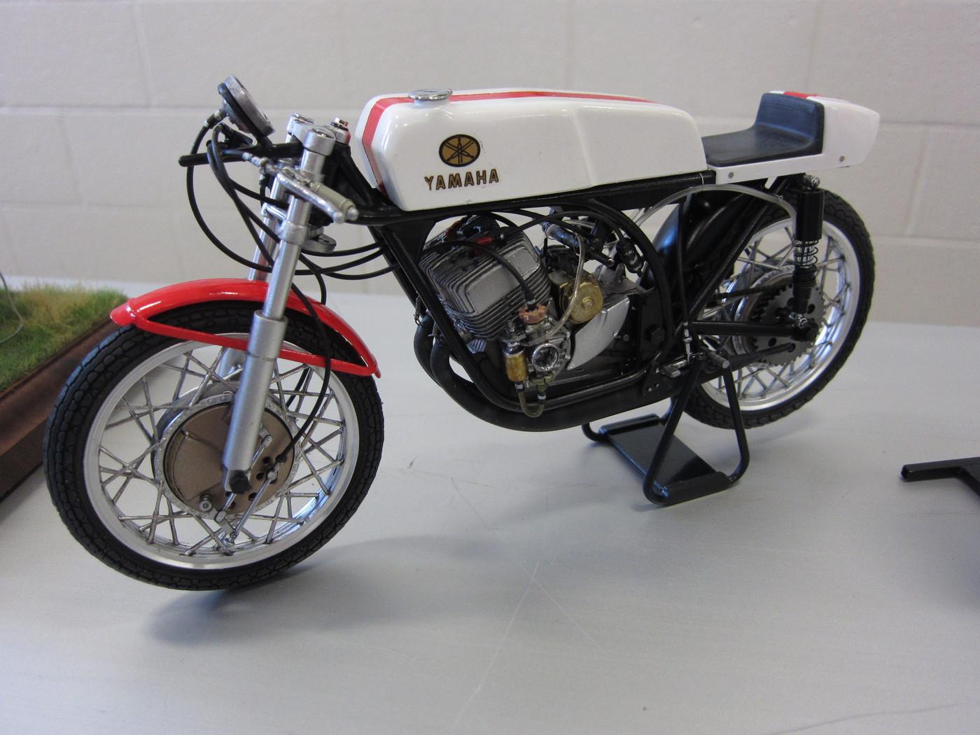 IMG 6100